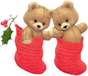 christmas_teddies.jpg