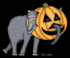 pumpkinelephant.jpg